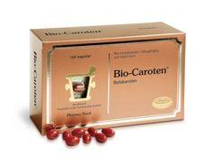 Bild på Bio-Caroten 150 kapslar