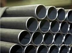 High-quality seamless steel pipe made by Hebei Shengtian Group Reaguan Pipeline Co. Our seamless steel pipe process is strictly according to the ASME or standard. Carbon steel seamless steel pipe is our main products.
