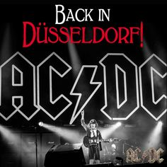 AC/DC (@acdc) | Twitter
