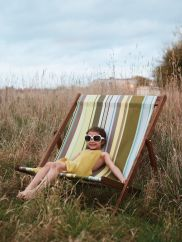 Homeware, home decorations & home gifts online - Cox & Cox Modern Outdoor Chairs, Outdoor Spaces, Outdoor Living, Outdoor Decor, Garden Furniture, Outdoor Furniture, Teak Oil, H Design, Cox And Cox