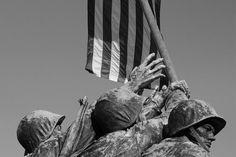 Veteran S Day | EZINEPROPERTY