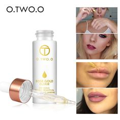 Find More Primer Information about O.TWO.O 24k Rose Gold Elixir Skin Make Up Oil For Face Essential Oil Before Primer Foundation Moisturizing Face Oil Anti aging ,High Quality make up primer,China make up face primer Suppliers, Cheap primer make up from O.TWO.O Official Store on Aliexpress.com