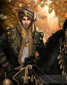 Deep in our heart the light of heaven is shining .- 🌏 👑 King Of Kings ♠️ Saif Ahmed Topu Akok Fantasy Male, Fantasy Rpg, Medieval Fantasy, Character Concept, Character Art, Dream Pictures, Jaime Lannister, Dark Photography, King Of Kings