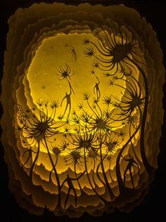 Impresionantes-Lámparas-papel (9)