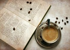 Delicious Coffee Photographs