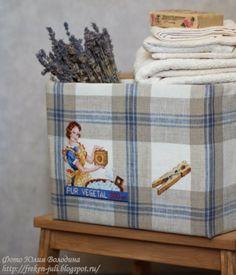 Pin basket or. Cross Stitching, Cross Stitch Embroidery, Machine Embroidery, Stitches Wow, Free Cross Stitch Charts, Cross Stitch Finishing, General Crafts, Christmas Cross, Needlework
