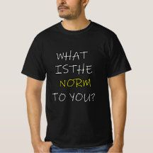 Cutting Shirts, Cut Shirts, Girl Shirts, Shirts For Girls, Birthday Shirts, Girl Birthday, Dog Design, Workout Shirts, Tshirt Colors
