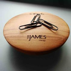 Blog: New Zealand Showcase : Branded Corporate Gifts or Promotional Items