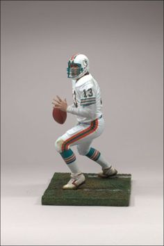 best service de01f 8681d 9 Best Miami Dolphins images | American Football, Dolphins ...