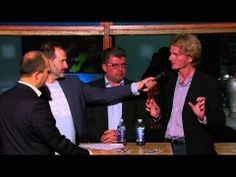DebatLabb @ ESNS sheet - YouTube Food Industry, Number One, How To Apply, Goals, Youtube, Movies, Top, Technology, Films