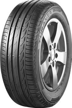 Bridgestone Turanza T001 Tyre - The Ultimate Shopping Portal