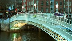10 Free Things to Do in Dublin When You're on a Budget