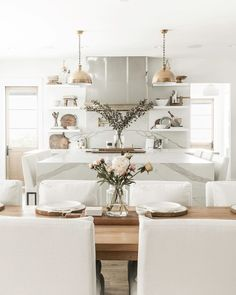 Interior Design Tips, Interior Decorating, Decorating Ideas, Decor Ideas, A Thoughtful Place, Arched Doors, Kitchen Design, Kitchen Ideas, Kitchen Reno