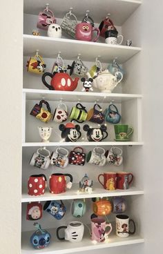 disney cups mugs collection. mugs collection. mugs collection. mugs collection.