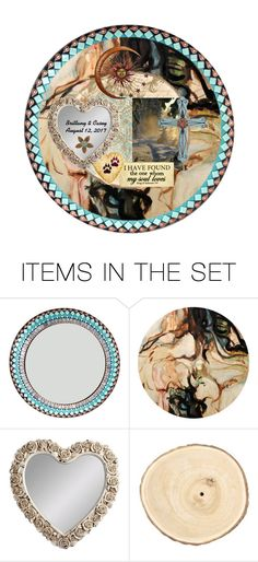 """Requested Piece. Wedding DVD label."" by aurorasblueheaven ❤ liked on Polyvore featuring art, wedding and video"