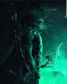 New wall paper green arrow black canary Ideas Dc Comics Art, Marvel Dc Comics, Zed Wallpaper, Supergirl, Arte Kombat Mortal, Green Arrow Comics, Arrow Black Canary, Arrow Art, Univers Dc