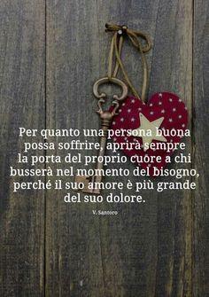 Italian Phrases, Italian Language, Words Worth, Book Lovers, Decir No, Friendship, Thoughts, Sayings, Gandhi