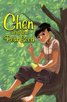 Reading Levels, Reading Skills, Stories For Kids, Short Stories, English Books For Kids, Fairy Tales For Kids, Lexile, Moral Stories, Bedtime Stories