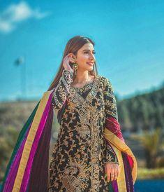 Indian Bridal Outfits, Indian Bridal Lehenga, Red Lehenga, Lehenga Choli, Bridal Dresses, Sharara, Sarees, Pakistani Formal Dresses, Pakistani Outfits