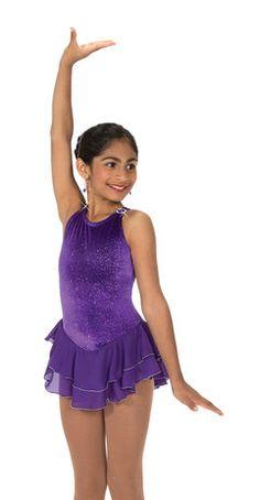 Jerry's Figure Skating Dress 153 - Ice Shimmer (Purple)https://figureskatingstore.com/jerrys-figure-skating-dress-153-ice-shimmer-purple/ #figureskating #figureskatingstore #icedance #iceskater #iceskate #icedancing #figureskatingoutfits #dress #dresses #платье #платья #cheapfigureskatingdresses #figureskatingdress #skatingdress #iceskatingdresses #iceskatingdress #figureskatingdresses #skatingdresses #jerryskatingworld #jerrysworld