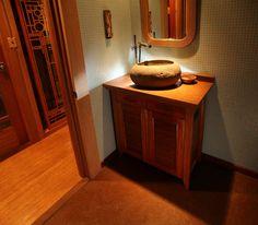 The carte blanche carpenter's house | Home & Garden | The Register-Guard | Eugene, Oregon
