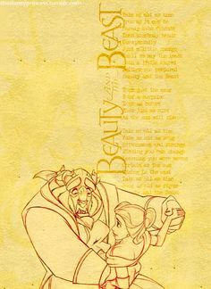 Which Disney song best describes you...?->>Best of Friends from The Fox and The Hound.