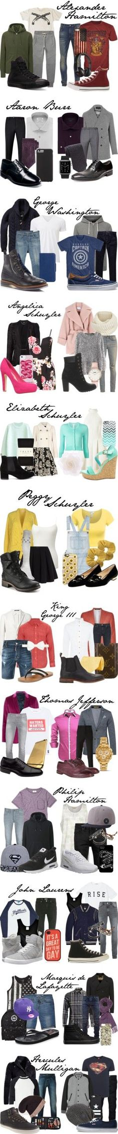 Hamilton High School AU by evie-geebee on Polyvore featuring Uniqlo, John Elliott, Scotch & Soda, Retrò, Converse, Beats by Dr. Dre, men's fashion, menswear, broadway and Hamilton Women, Men and Kids Outfit Ideas on our website at 7ootd.com #ootd #7ootd
