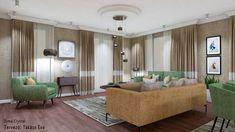 Zuma Crystal lámpák Divider, Crystals, Room, Furniture, Home Decor, Bedroom, Decoration Home, Room Decor, Crystal