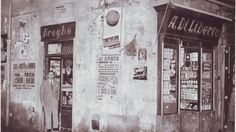 Offerte di lavoro Palermo  E stato uno dei primi supermercati della città e ha introdotto un nuovo concetto di fare la spesa già negli anni Sessanta  #annuncio #pagato #jobs #Italia #Sicilia Palermo: ha riaperto lo storico supermarket Di Liberto