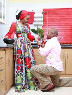 Ewemade-Emokpae-of-Shakara-Couture-Pre-Wedding-Shoot-BellaNaija-0PWP10.jpg (631×832)