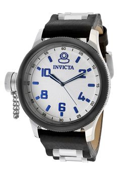 Price:$139.00 #watches Invicta 10471, A design with style and class for any occasion only by Invicta