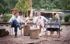 pictures+of+texas+beer+gardens   beer-gardens- bywater-amanda-kievet