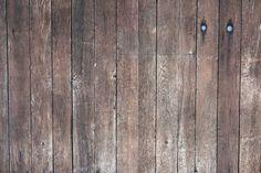 wood texture 01 by ~gd08 on deviantART (gd08, 2011)