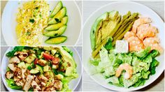 <i>Prep</i> Healthy