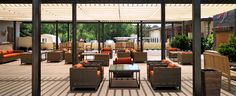 Includes framework OR attached to your existing patio structure. In Southern California, call Vinyl Patio Covers, Aluminum Patio Covers, Outdoor Shade, Patio Shade, Pergola Patio, Backyard, Wildwood Crest, Patio Enclosures, Shade Structure