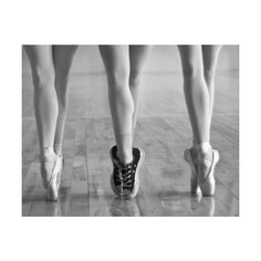 ballet | Tumblr ❤ liked on Polyvore featuring pictures, dance, backgrounds, black and white, ballet and fillers
