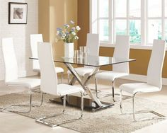 round dining table gumtree brisbane images