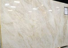 Newest Pic Granite Countertops kitchen Style Granite countertops are beautiful and bring a deluxe sense to the home. Immediately after setting up, they cre. Gray Kitchen Countertops, Granite Countertops Colors, Granite Worktops, Granite Flooring, Granite Slab, Taupe Kitchen, Taj Mahal Quartzite, Kitchen Room Design, Kitchen Ideas