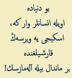 Bu dünyada öyle insanlar var ki ; eskiciye versen karşılığında  bir mandal bile alamazsın Mandala, Arabic Calligraphy, Stop It, Islamic Art, Arabesque, Arabic Calligraphy Art, Mandalas