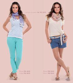 lencos_modelos_look_book