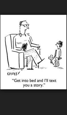 Funny Technology - Smartphone Humor - Community - Google+