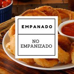 EntérateMX Palabras que todos los mexicanos usamos mal |