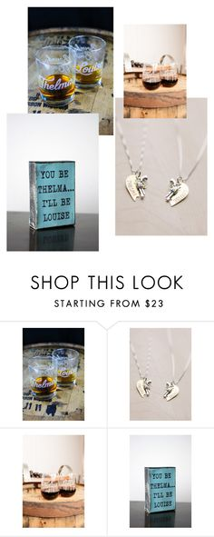 """""""Mother's Day 