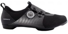 Best indoor cycling shoes Road Bike Shoes, Road Cycling Shoes, Mountain Bike Pedals, Mountain Bike Shoes, Indoor Cycling Shoes, Canyon Bike, Spin Shoes, Best Shoes For Men, Black Shoes