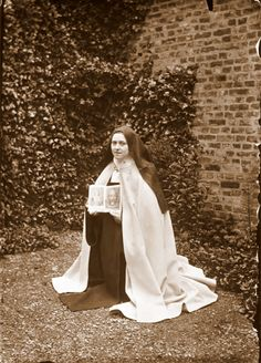 sainte-Therese-de-Lisieux 42