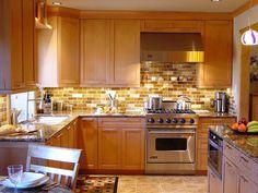 Nochmal Küche Dies Ist Die Neueste Informationen Auf Die Küche .