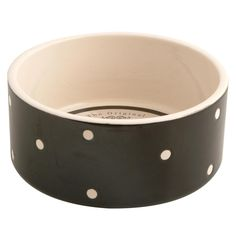 Mason Cash has transferred its in-depth understanding of pets across other types of materials and more varied designs than our cane pet bowls. Whilst the cane pet bowls offer a classic, functional solution for pets andtheir owners the wants and needs of many pet owners has changed and many want more varied choice on the bowl to provide their pet with. Still keeping functionality as the central focus on our number of decoratedranges, each bowl covers pets eating habits but also offers…