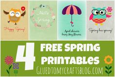 spring+printables+collage.jpg 1.120×750 pixel