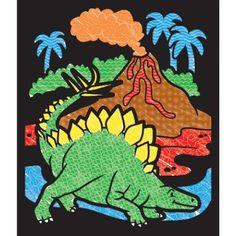 http://www.abcleksaker.se/magic-velvet-coloring-dinosaurie.html?nosto=nosto-page-product2 99 kr