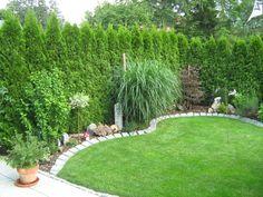 Garten Gestaltung | Gartenbau Reiser